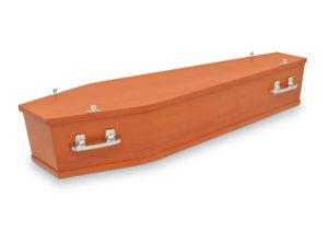 Standard-Coffin-300x212