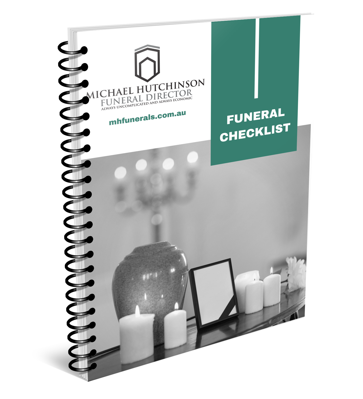 mh funerals preparing for a funeral checklist michael hutchinson
